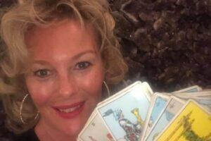 Tarot & Astrology Talk