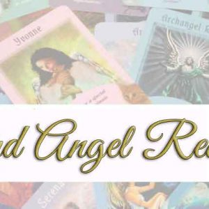 1-Card-Angel-Reading